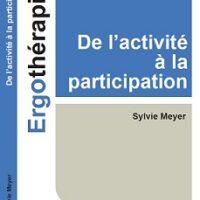 De l'activité à la participation