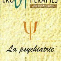 N°20 – Décembre 2005 : La psychiatrie