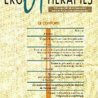 N°22 – Juin 2006 : Le confort