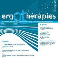 N°44 – Décembre 2011 : Couple-parentalité et handicap