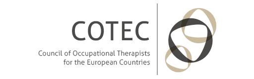 Accédez au site de la COTEC