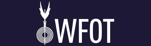 Accédez au site de la WFOT