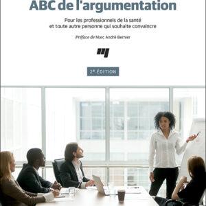 ABC de l'argumentation – 2e édition