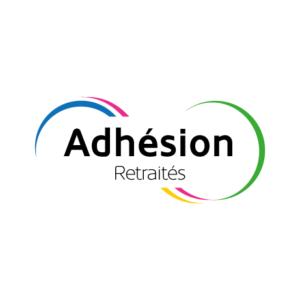 Adhésion – Retraités en ergothérapie