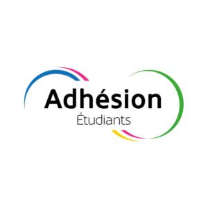 Adhésion – Etudiants en ergothérapie