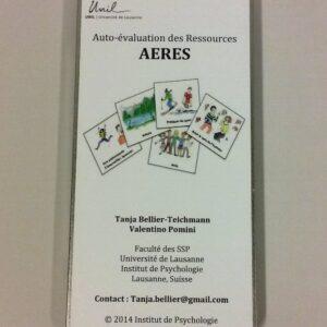 Kit AERES