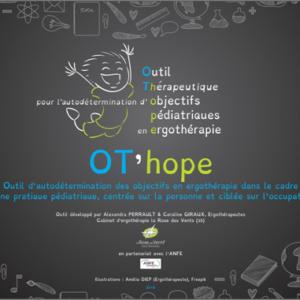 OT'hope