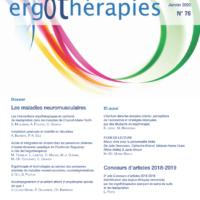 N°76 – Janvier 2020 : Les maladies neuromusculaires