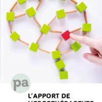 Plaquette Parkinson