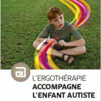 Plaquette Autisme