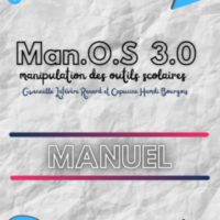 Man.OS 3.0