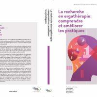 La recherche en ergothérapie : comprendre et améliorer les pratiques