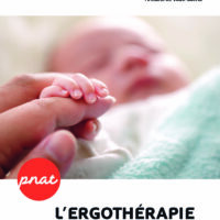 Plaquette Périnatalité
