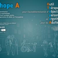 OT'hope Adulte